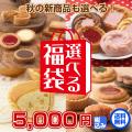 5,000円 選べる 福袋 送料無料
