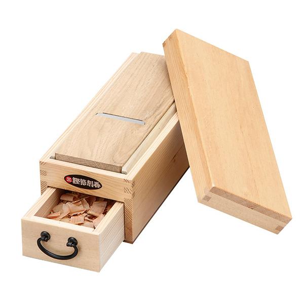 鰹箱(カツバコ)王座