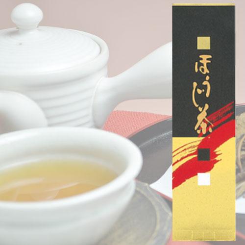 炒りたて!自家製ほうじ茶100グラム※