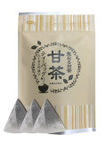 【メール便送料無料】甘茶 1g×15袋入り ティーバッグタイプ 無添加 ノンカフェイン 国産 あまちゃ 花まつり※