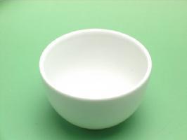 <有田焼>白磁器茶盃70cc(小)