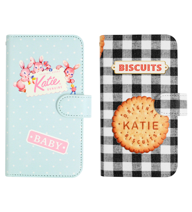 SMARTPHONE CASE book free