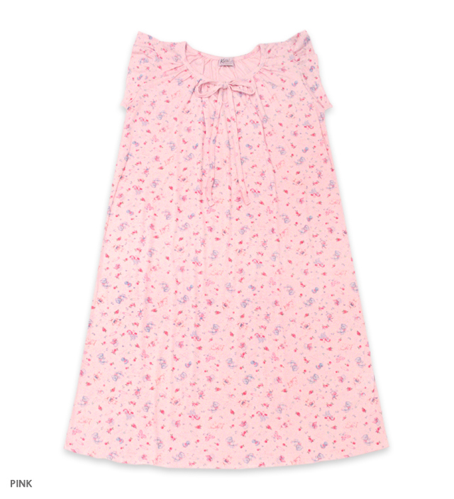 BABY TOYS FAB long one-piece