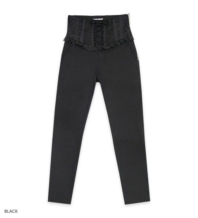 CORSETTI long pants