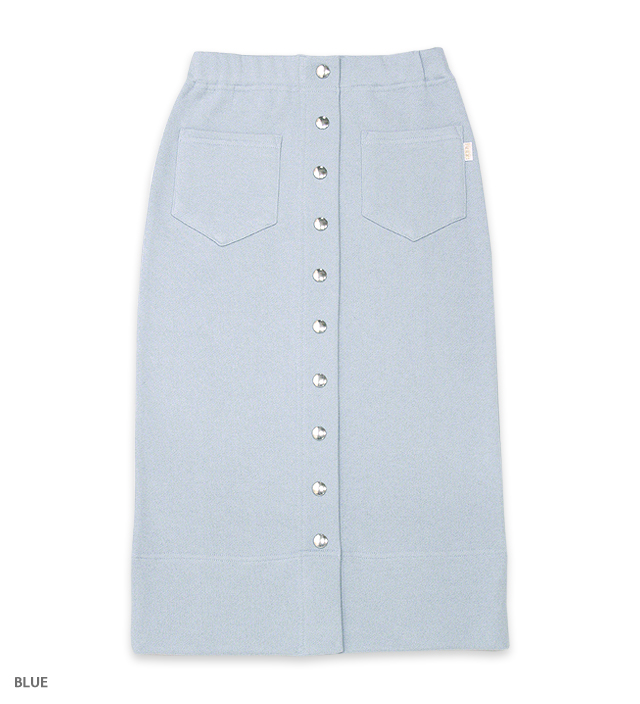 NEW SCHOOL skirt