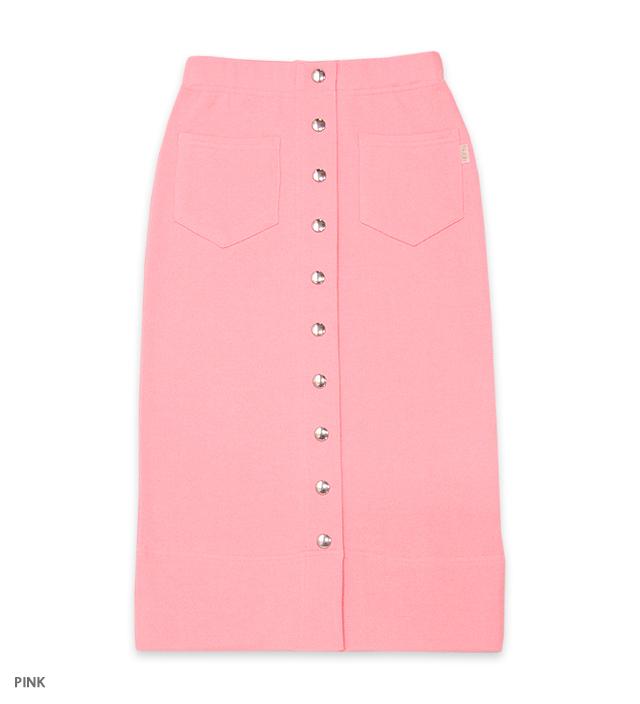 NEW SCHOOL skirt