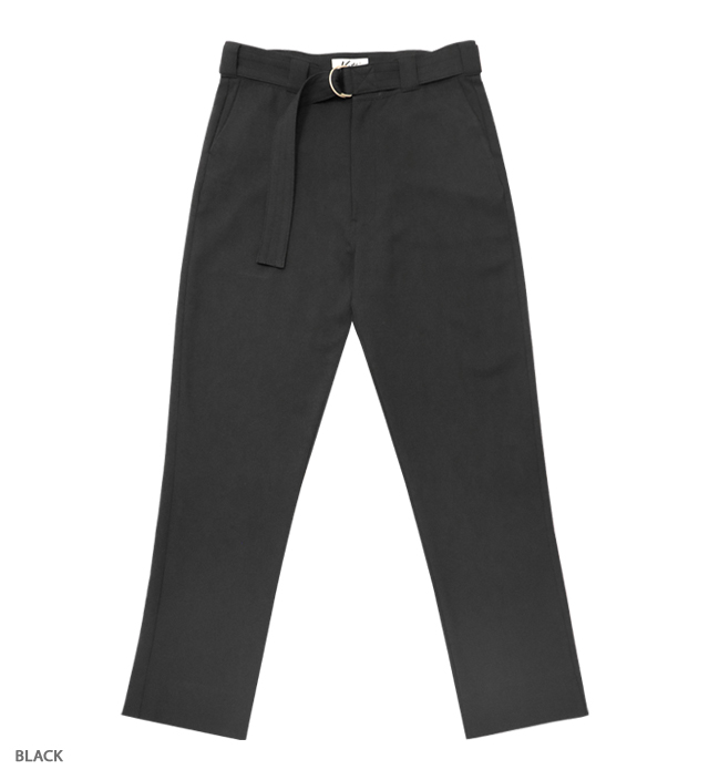 NO DOUBT work pants
