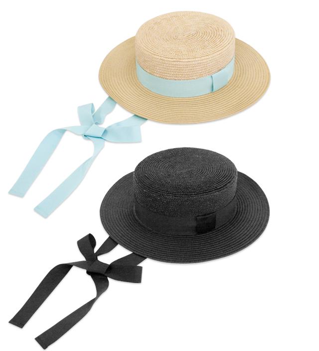 PANCAKE hat