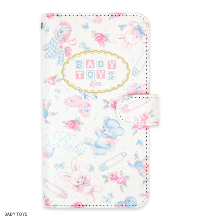 SMARTPHONE CASE book free Plus