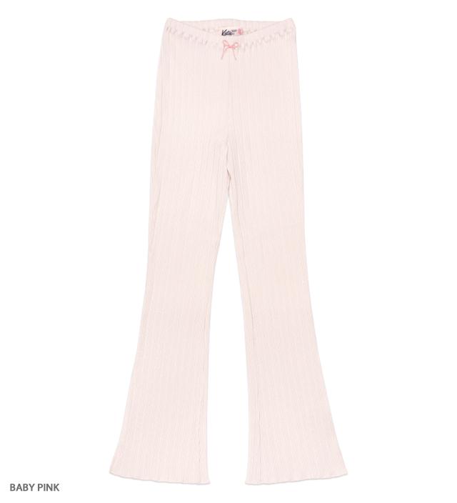 UNDER PRETTIES long pants