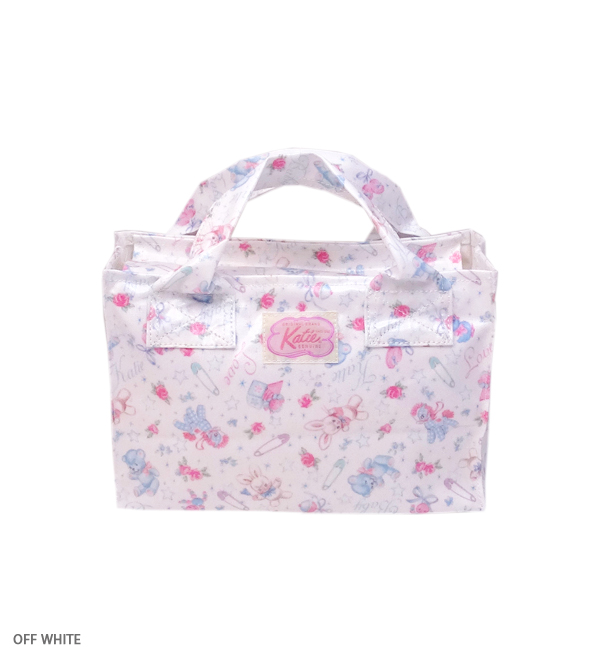 BABY TOYS tote S