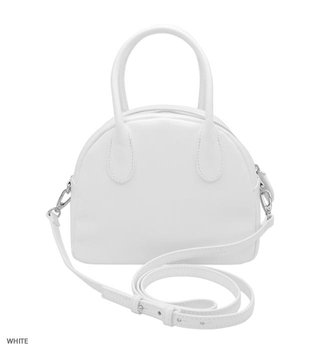 BABY BOSTON mini bag