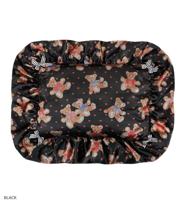 BEAR FAB cushion