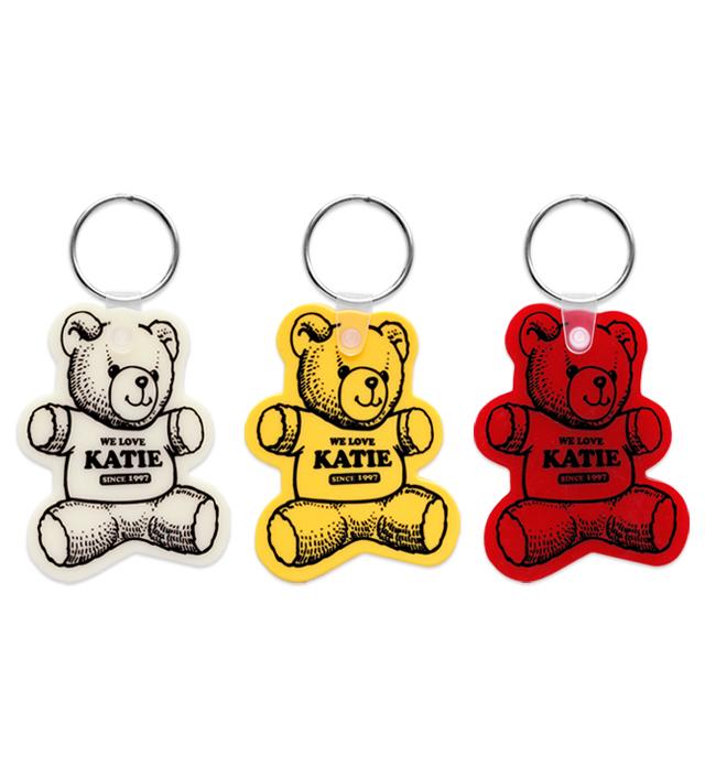 BEAR key