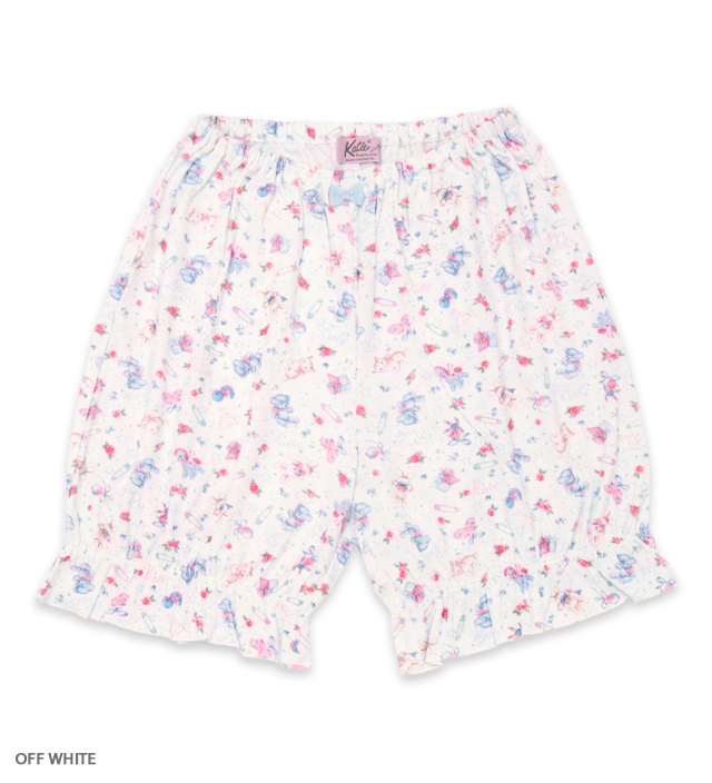 BABY TOYS FAB bloomers