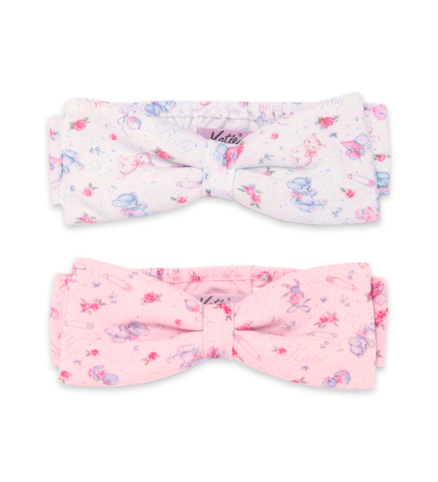 BABY TOYS FAB hair band