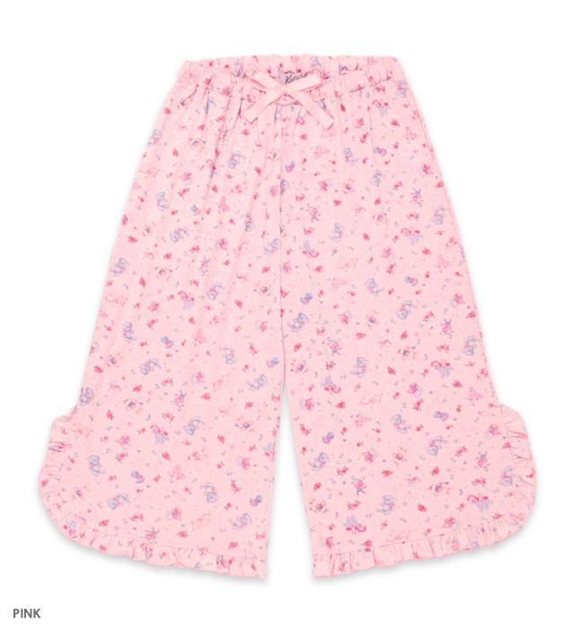 BABY TOYS FAB pants