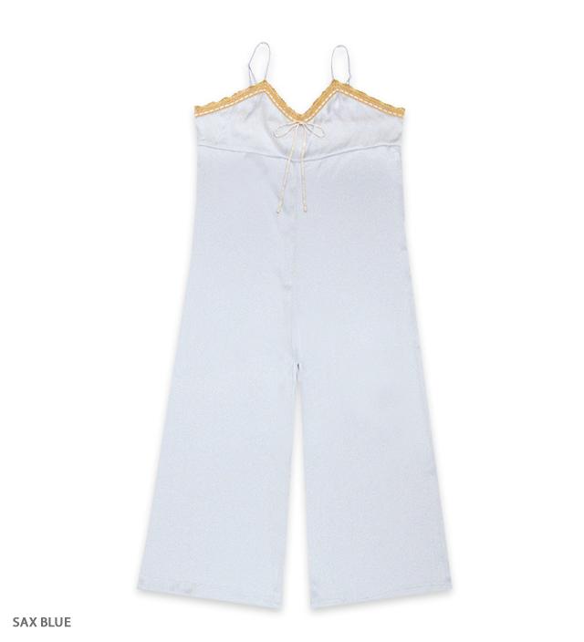 CHANTAL dress pants