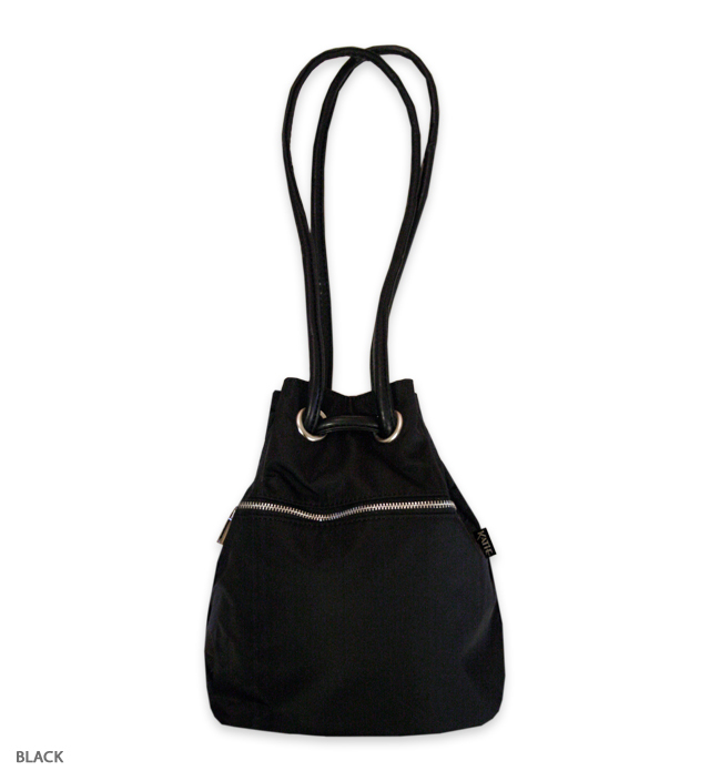 ELLEN drawstring bag