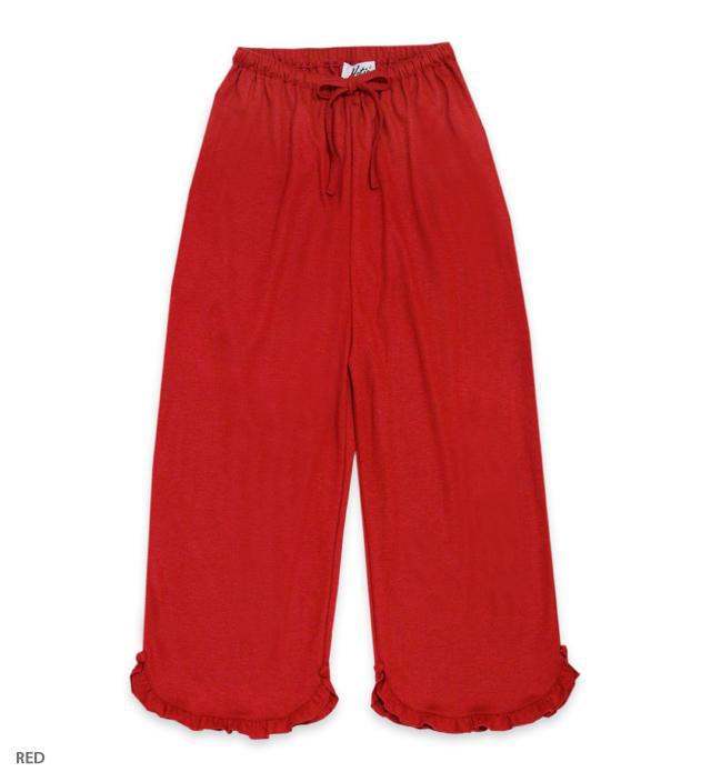 MAD HONEY pants