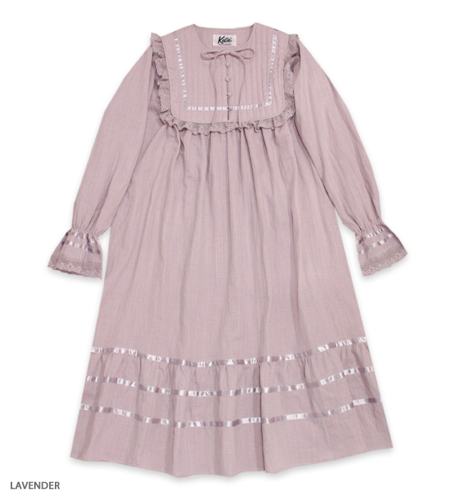 NEW DELHI ethnic dress