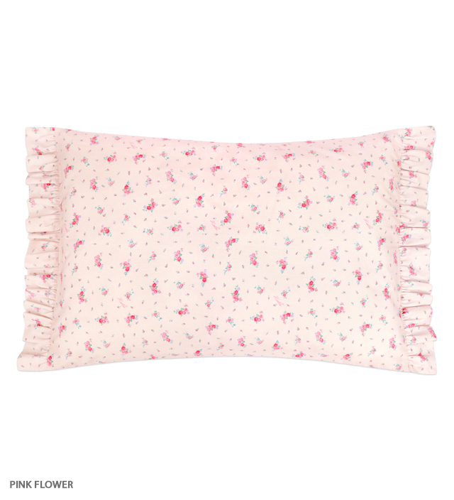 VIRGIN UP pillow cushion