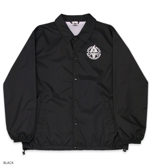 "ICECREAM ""K"" school jacket"
