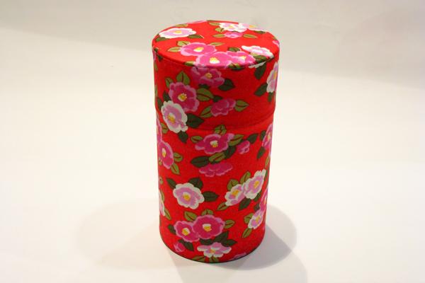 和紙茶缶150g213