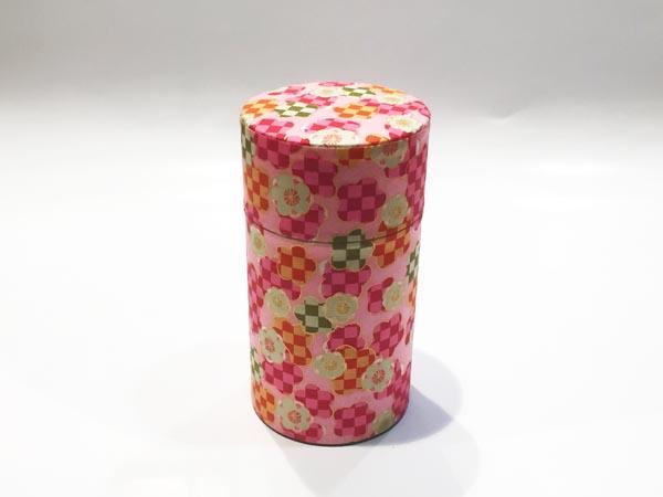 和紙缶150g227