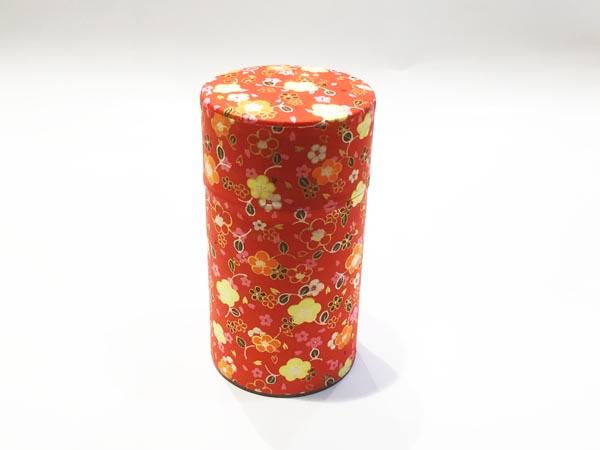 和紙缶150g228