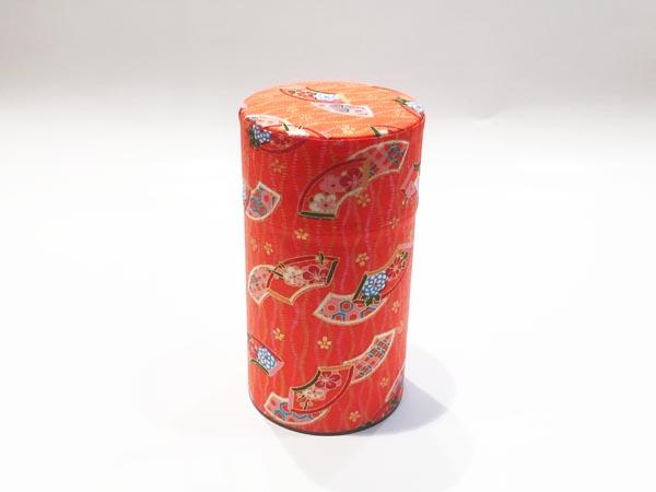 和紙缶150g230
