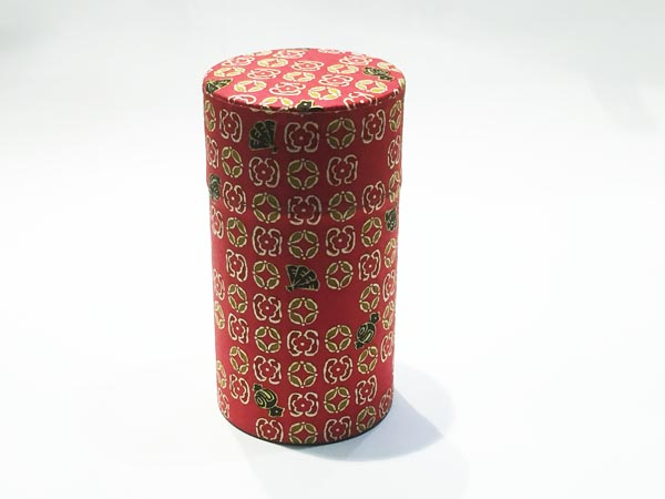 和紙缶150g236