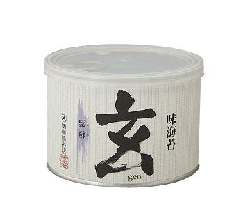 海苔 玄シリーズ 紫蘇