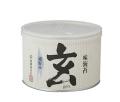 海苔 玄シリーズ 醤油 (旧 通好み 味)
