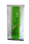 銘茶(緑)