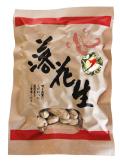 落花生(150g)