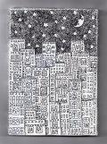 原画作品-松下カツミ-20130525