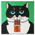 原画作品(大)-松下カツミ-20141209
