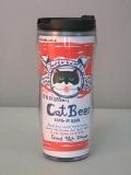キャットビール:タンブラーLサイズ