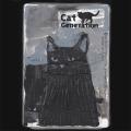 原画作品:cat generation[松下カツミ/20190307]