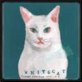 原画作品:WHITE CAT [松下カツミ/20201207]