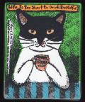 原画作品:COFFEE TIME-d[松下カツミ/20210301]