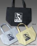 【猫柄】カツミアート(松下カツミ)保冷トートバッグ:キャトピス
