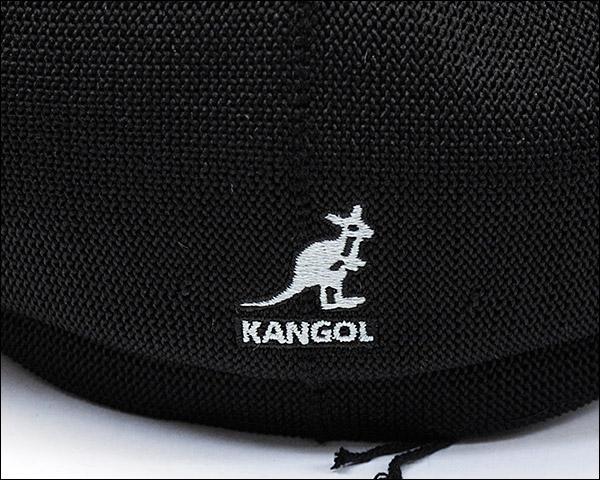 """KANGOL(カンゴール)""トロピックキャスケット[TROPIC SPITFIRE]"