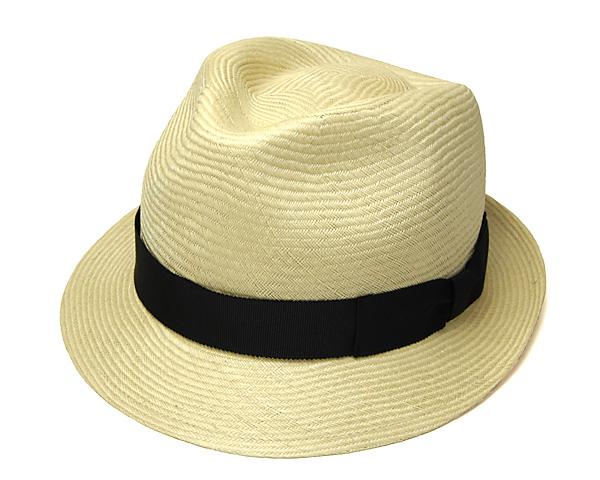 """【アウトレットS】""""中央帽子""""ブンタール中折れ帽[大きいサイズの帽子アリ] 【コンビニ受取対応】 (kaw-kx081) 2019サマーセール"""