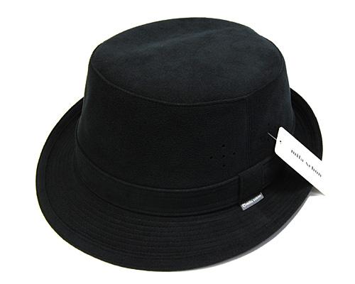"""アウトレット """"mila schon(ミラショーン)""""フェイクスエードアルペンハット(エクセーヌ)[大きいサイズの帽子アリ][小さいサイズあり]【コンビニ受取対応】 (kaw-msc-ym903)"""