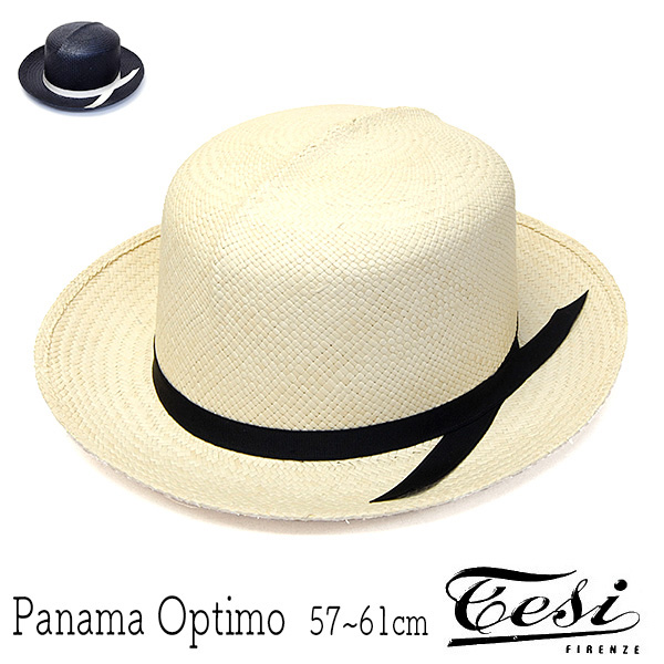 TESI(テシ)パナマオプティモ -スジイリ