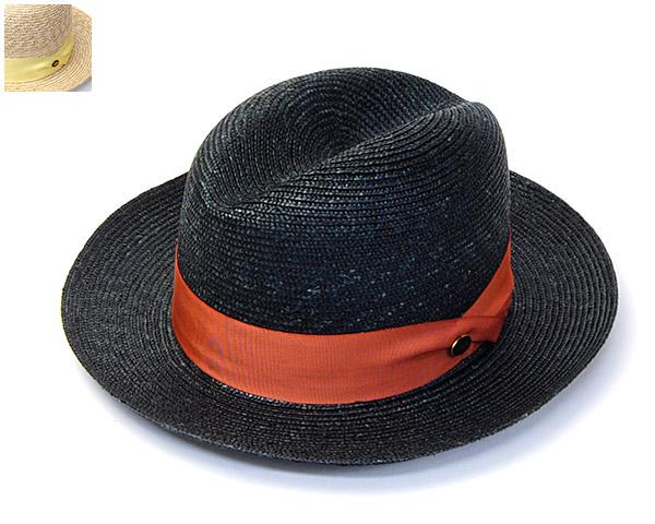 TESIストローブレード中折れ帽