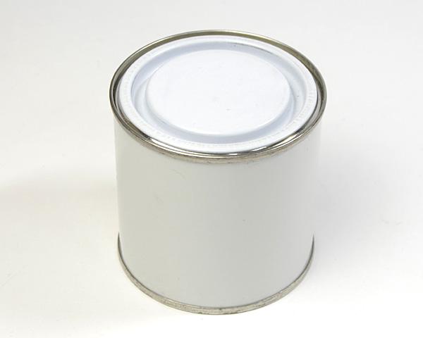 """イギリス""""BritishMillerain(ミラレイン)""""ワックスドレッシング(200ml)*白缶 (kaw-mrn-wax200w)"""