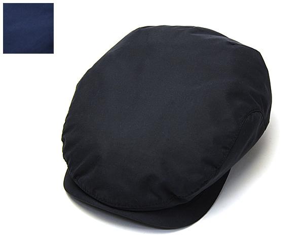 """スウェーデン""""WIGENS(ヴィーゲン)""""撥水ハンチング[大きいサイズの帽子アリ] (kaw-wg-15876)"""